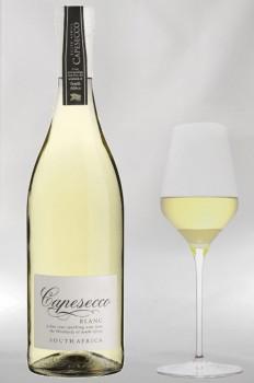 Capesecco Blanc