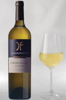 Diemersfontein Carpe Diem Chenin Blanc 2018