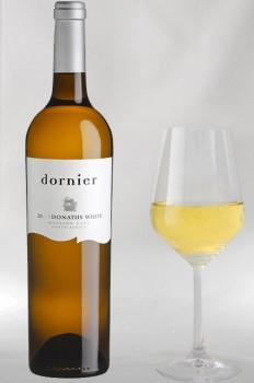 Dornier Donatus White 2015