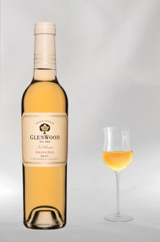 Glenwood Grand Duc Noblesse 2017
