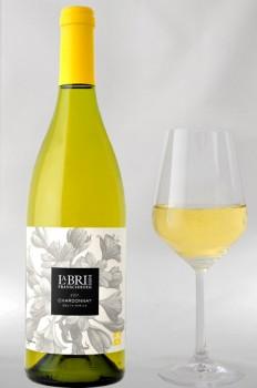 La Bri Chardonnay 2017