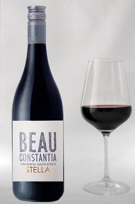 Beau Constantia Stella 2016